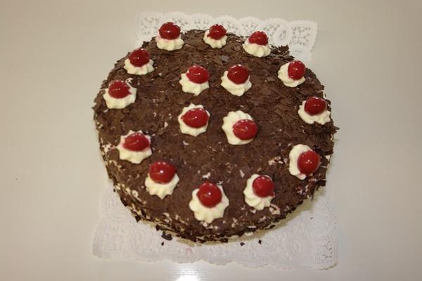 компонентов подскажите рецепт вкусного тортика должность командующего