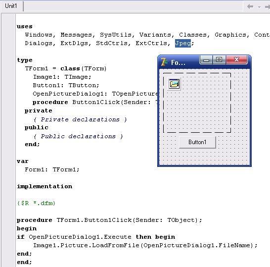 просмотр Jpeg файлов программа - фото 9