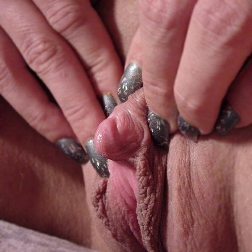 женская грудь самый большой клитер в мире фото
