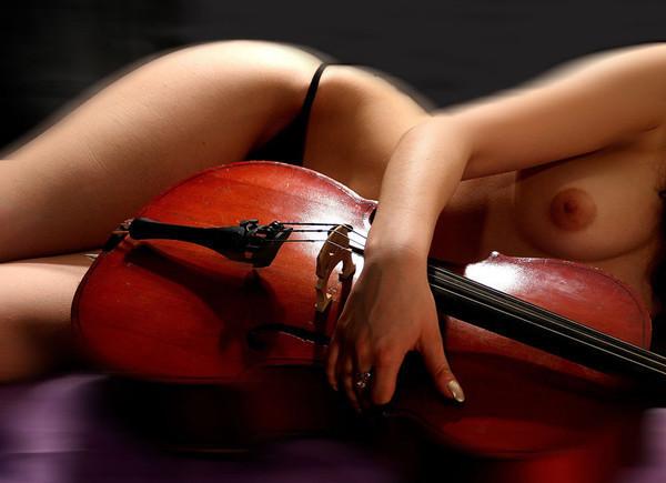 Эротична Музыка Из Эротикой