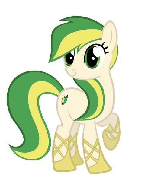 My little pony картинки нарисованные