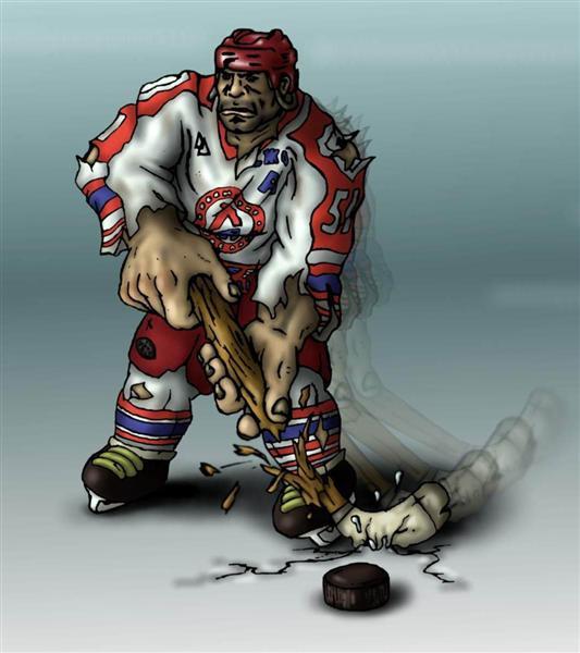 Смешные картинки про хоккейный клуб цска, красная роза прозрачном