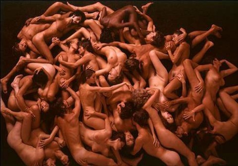orgy-vague-single-tight-pink-pussy-pissing