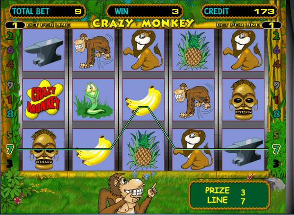 444 казино онлайн