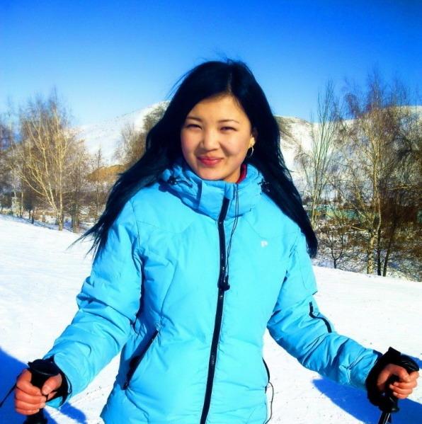 Сайт знакомств кыргызы в китае