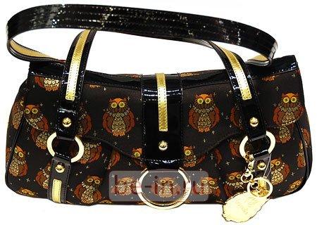 Где купить кожаную сумку на распродаже в Италии?