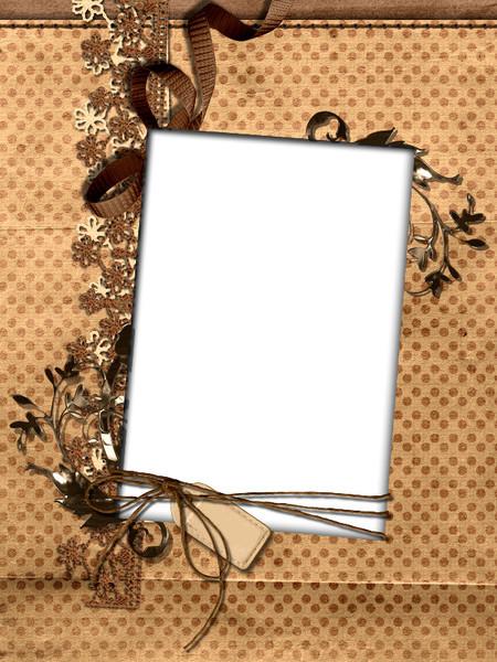 Рамки на поздравительную открытку мужчине, ксюша