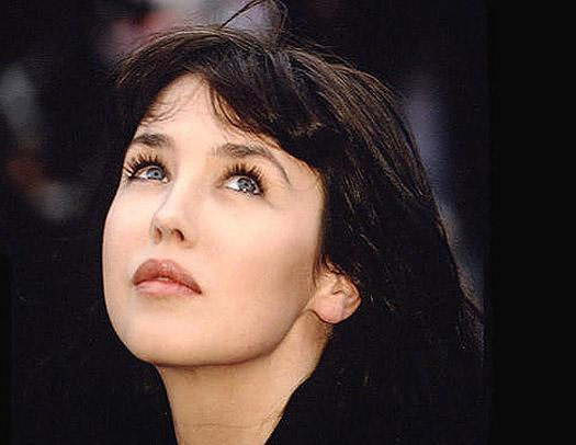 известные французские актеры кино женщины разделяют