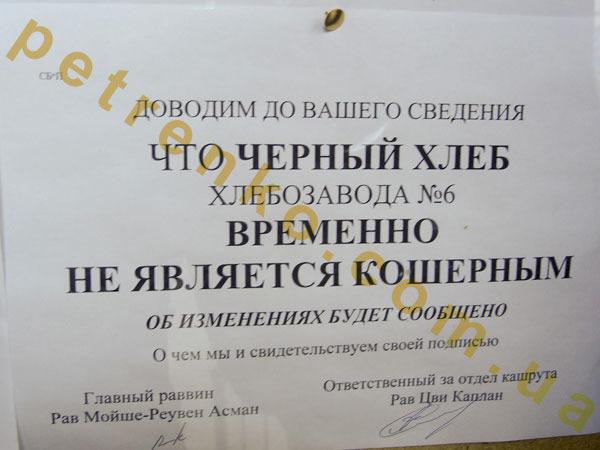 https://otvet.imgsmail.ru/download/b15e3c89e10e1425b9c02af9e75f9c02_i-1189.jpg