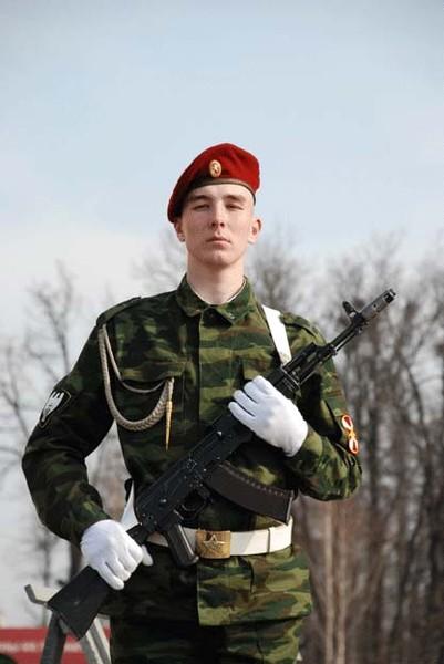Нви вакансии стрелок охранок ведомственная охрана новосибирск