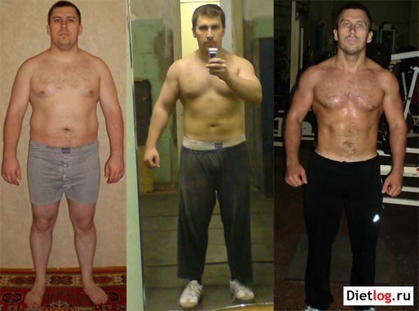 как очистить с какого веса начинать тренировки после операции телефоны