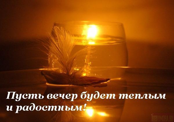 https://otvet.imgsmail.ru/download/b291c03c5847af6a89f3bcc64c611da3_i-3206.jpg