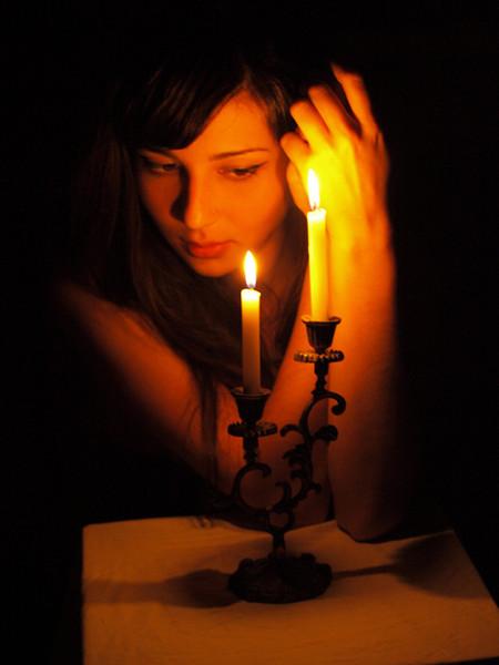 знакомство термобельем заговор на смерть со свечой дома хорошего термобелья