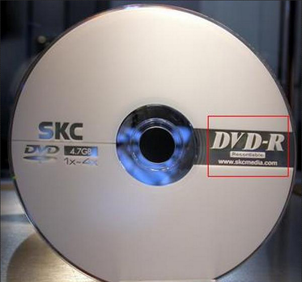 Dvd rw data recovery software