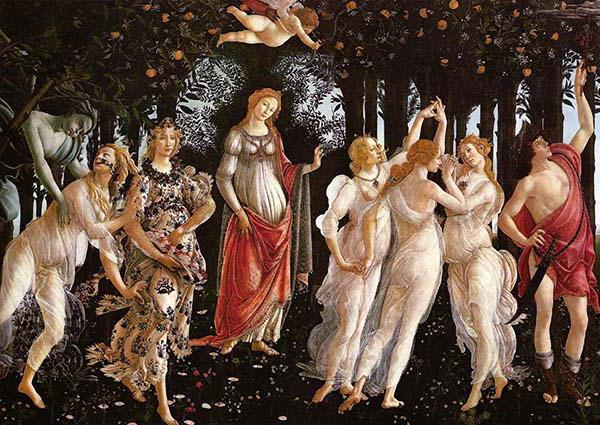 sandro botticelli primavera essay Sandro botticelli primavera essay writer, sign up for chegg homework help, help in writing a thesis statement.