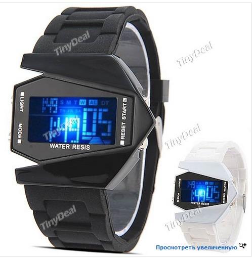 Цена на водонепроницаемые наручные часы купить
