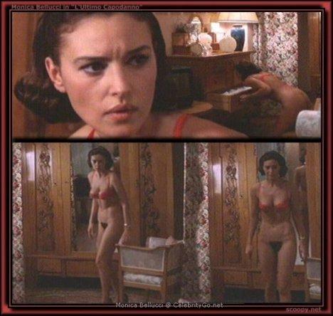 liza-enn-porno