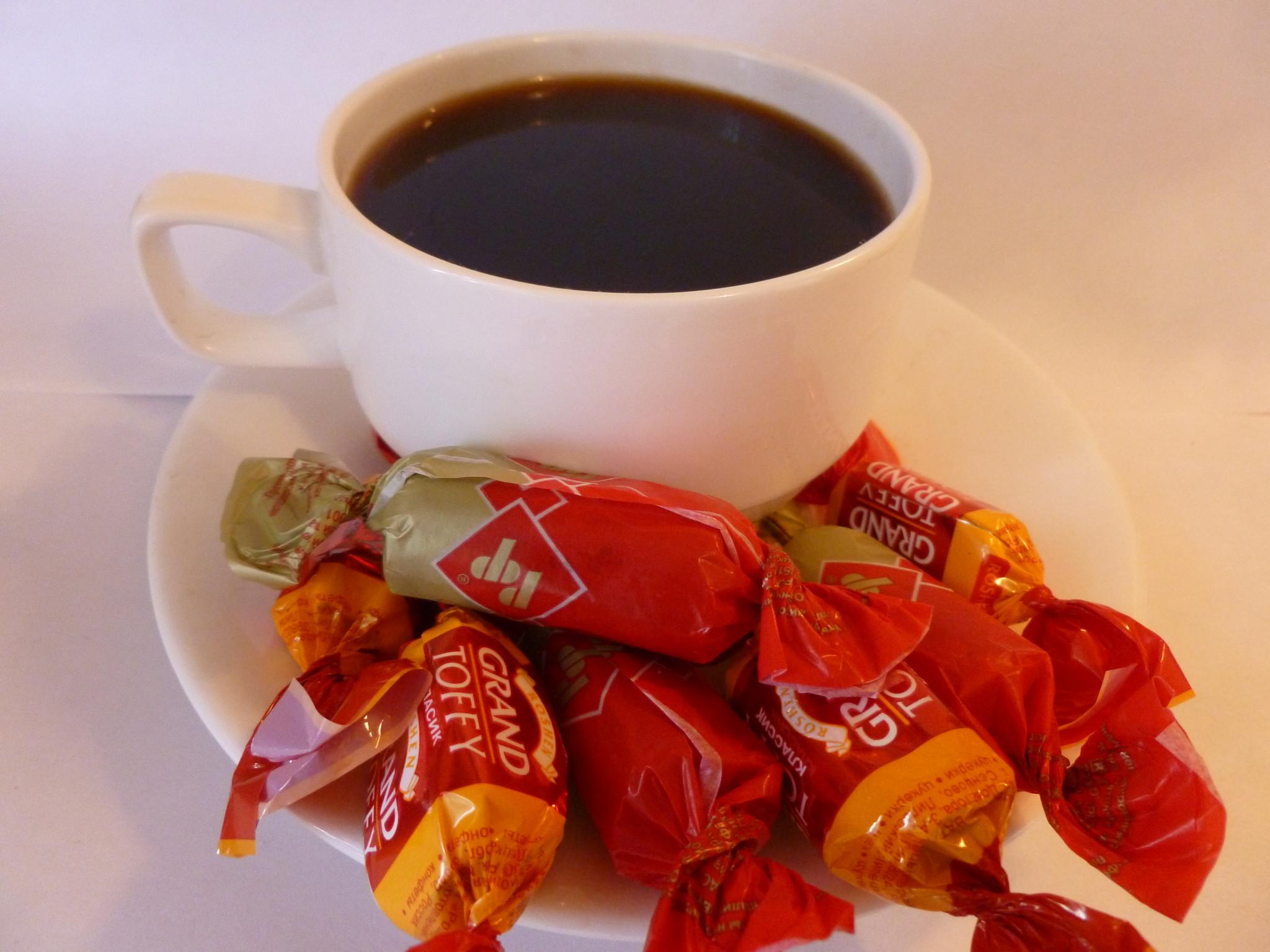 пожарный картинка доброе утро света конфета маленьких ёлочек
