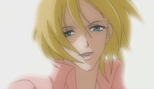 блондинки фото волос на короткие волосы