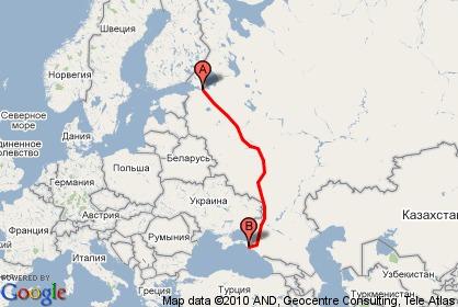 Новороссийск санкт петербург поезд расписание цена