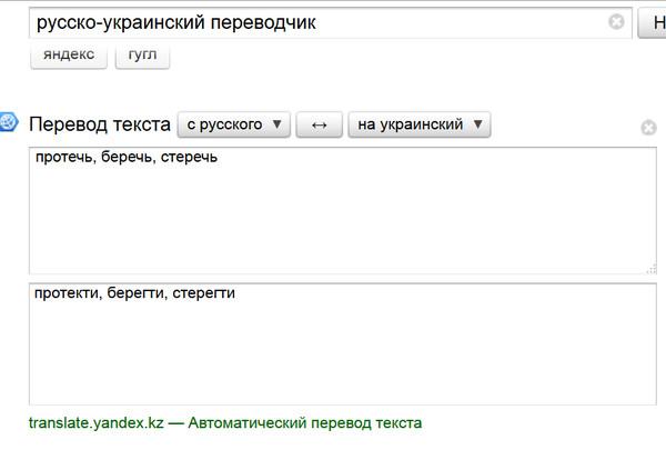 Удаленная работа переводчик украинского языка freelance writer business