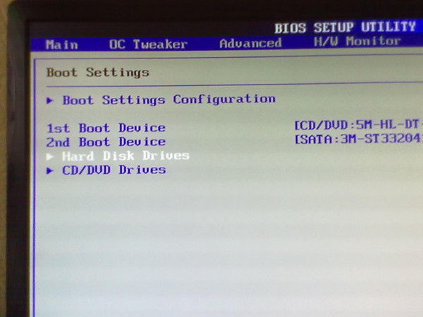 Accessing BIOS, boot menu and System Recovery - Lenovo