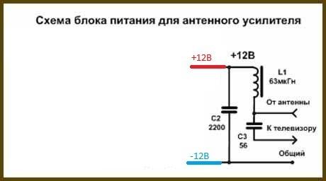 https://otvet.imgsmail.ru/download/b70904f00959426dfd0adba3efff3611_i-169.jpg