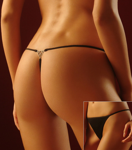 посмотреть бесплатно фото стринги