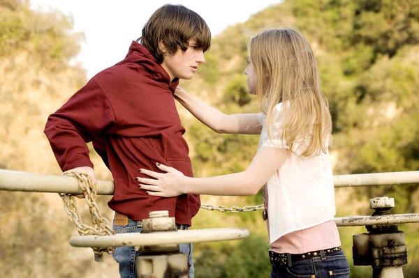 Знакомства для любви для подростков знакомства для инвалидов любовь