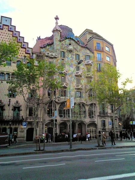 В каком городе лучше купить квартиру в испании