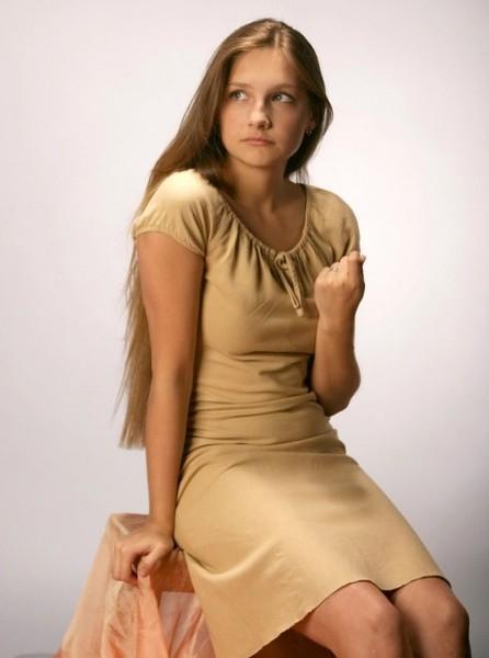 мария иващенко порно фото