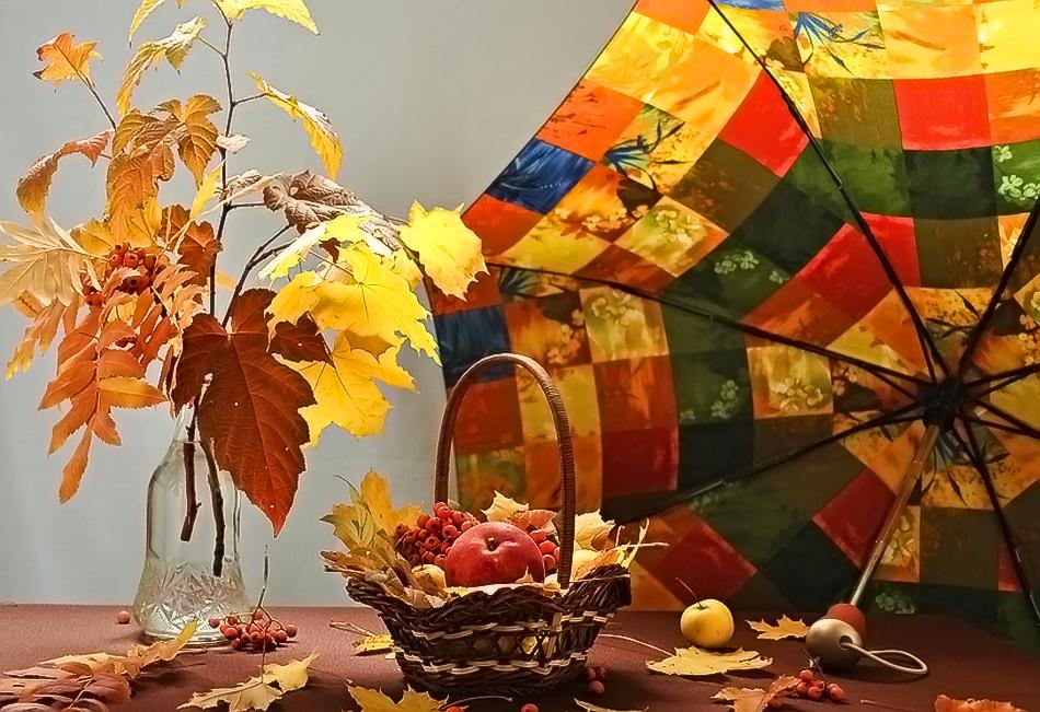 Лекарства, яркие позитивные картинки осень