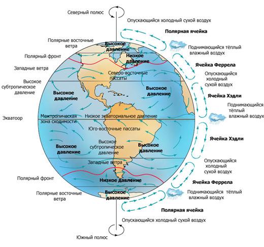 Карта аликанте спутник земли