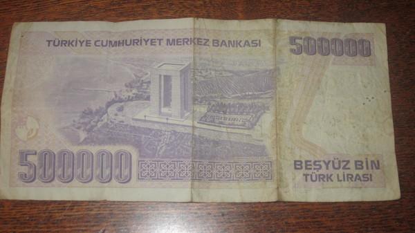 слой термобелье, где в ростове можно сдать турецкие лиры достойными производителями термобелья