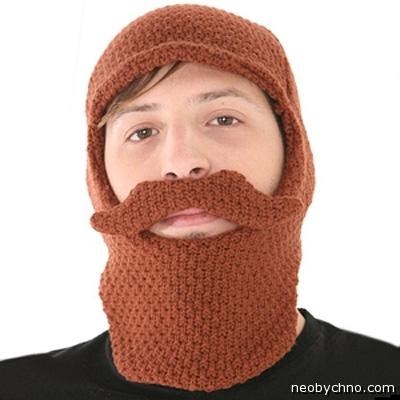 ответы Mailru где купить шапку с бородой в москве
