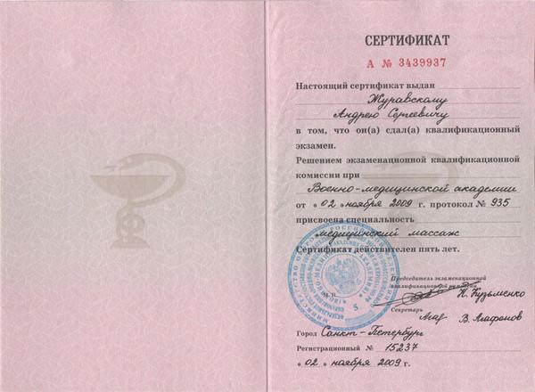 Диетолог - профессия в каталоге профессий Уфы на ufa
