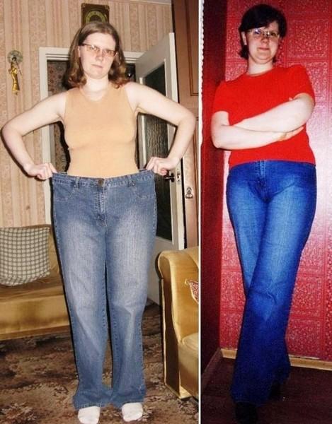 Помогите мне пожалуйста, похудеть Мужчина, 31 год, вес