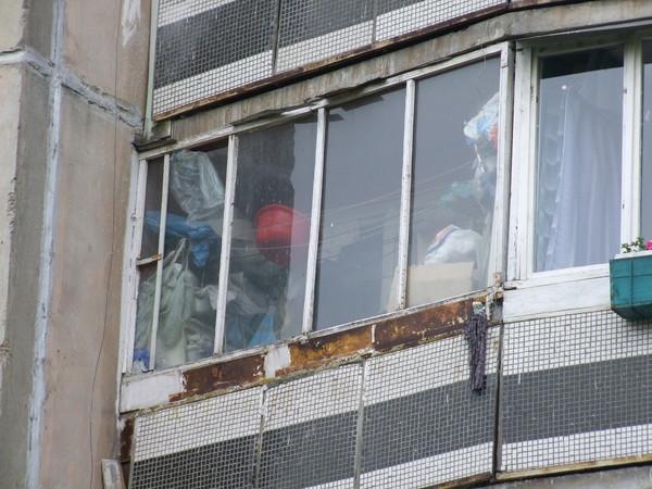 Ответы@mail.ru: какие из приведенных ниже балконов можно ....