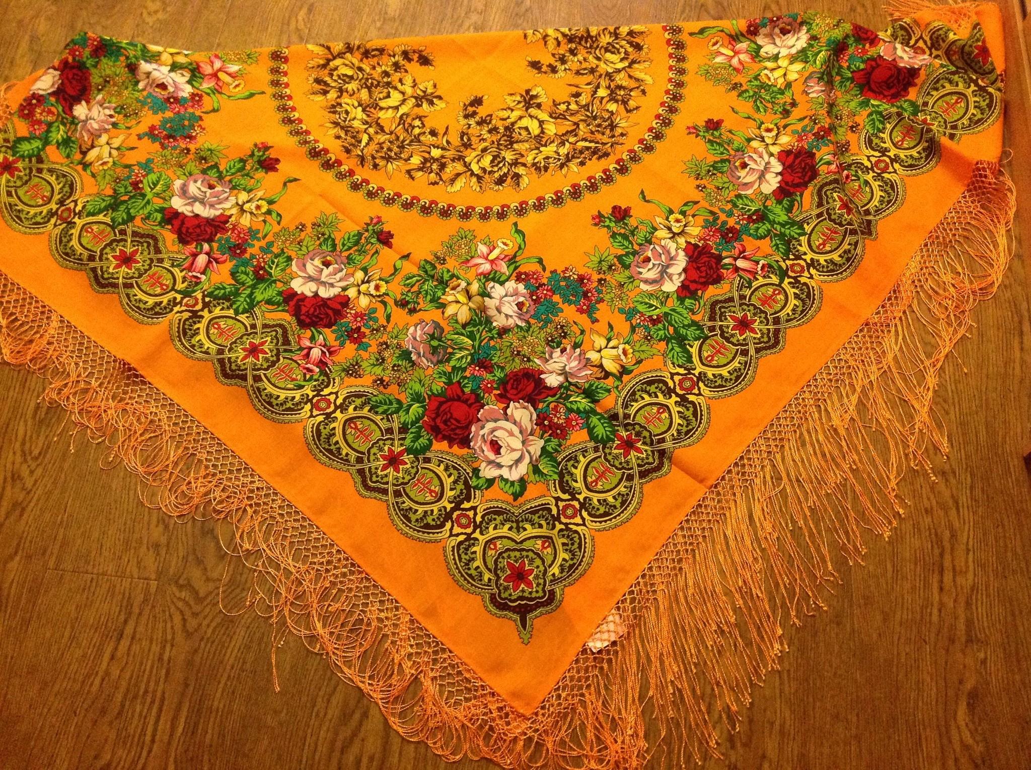 картинки татарских вышивок цветы фото период для совершения