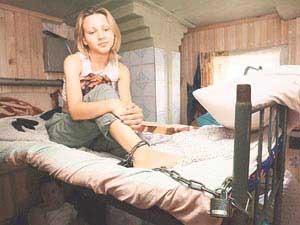 Прикованные к постели наручниками знаменитости фото 245-888