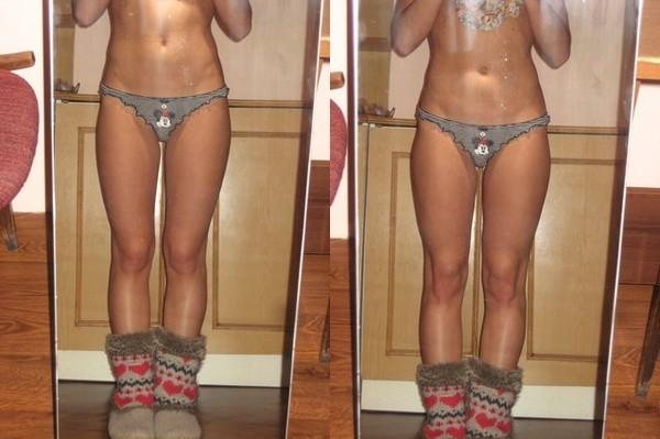 Полные Ноги Как Похудеть. Толстые ноги: как уменьшить их обЪем