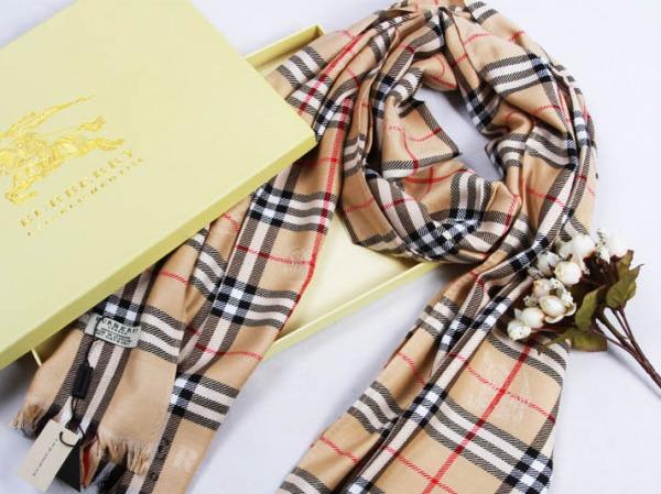 Burberry scarf зимняя женская парка ralph lauren