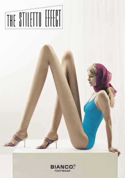 красивые длинные ноги фото