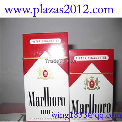Питерские сигареты купить табачные стики heets доставка