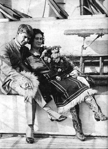 галина артуровна бениславская фото