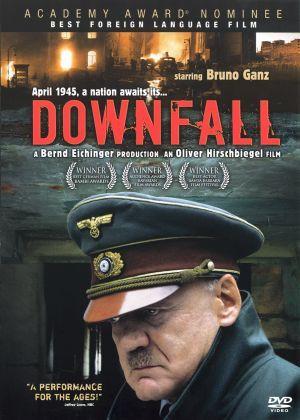 Фильмы про Войну, ВОВ 1941-1945 смотреть онлайн