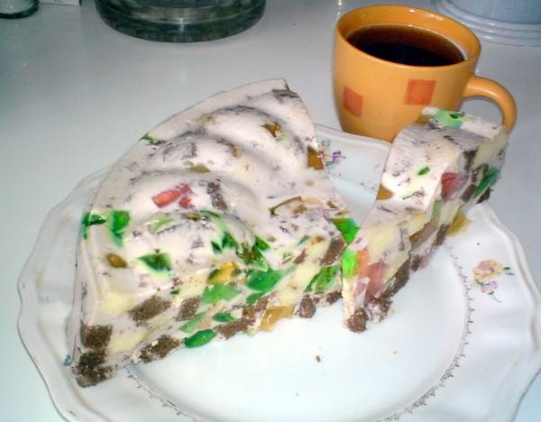 состоит следующих подскажите рецепт вкусного тортика область, Гатчина, Гатчинский
