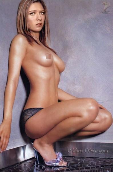 известные знаменитые маши голые и развратные фото
