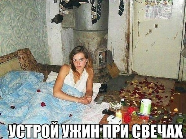 realnoe-zhenshinu-vmeste-s-drugom-russkoe