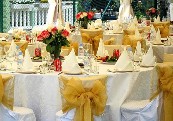 вариант, можно рязань повар на свадьбу выезд расценки должно быть